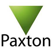 https://raleon.net/wp-content/uploads/2020/07/logo10-053c45a3.png
